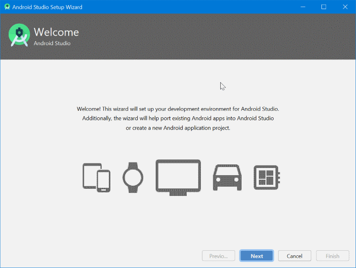 installer android sur windows 10 pic12